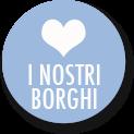 borghi - noimarche