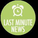 news - noimarche