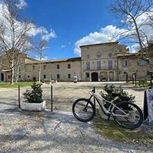 Bike Urbisaglia