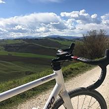 Bike San Severino