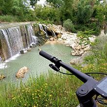 Bike Grottazzolina
