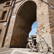 Bike Colmurano