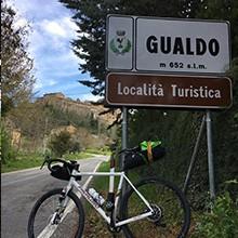 Bike Gualdo