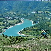 Bike Fiastra