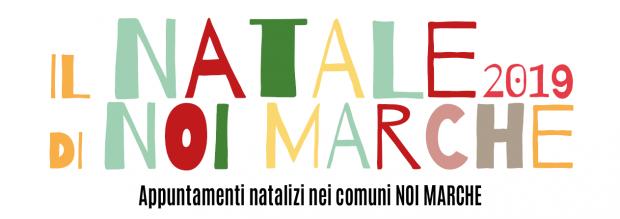 NATELE NOI MARCHE 2019