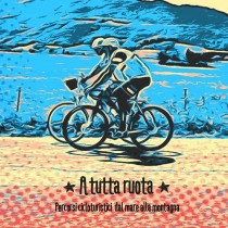 Scarica la brochure sul cicloturismo