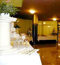 HOTEL BRUNFORTE***