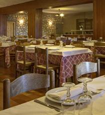 HOTEL SIBILLA*