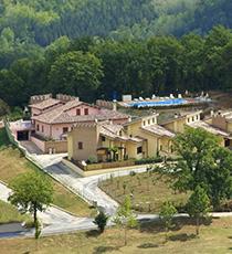 IL GLICINE (Casa Vacanza)