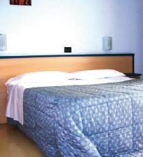 HOTEL BIRILLI *