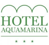 HOTEL AQUAMARINA ***
