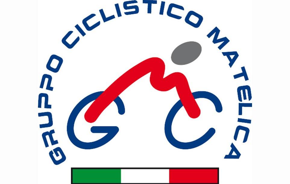 ASD GRUPPO CICLISTICO MATELICA